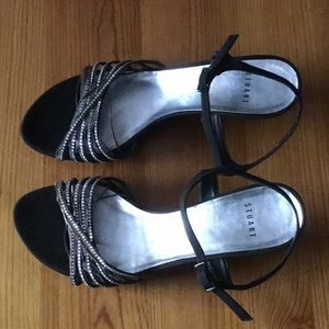 Sandals NWOT